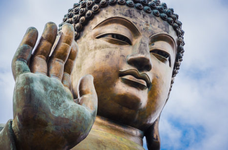 10 Things To Know If You Want A Transcendental Shift