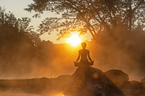 5 Benefits Of The Ayurveda Lifestyle: Live A New Life