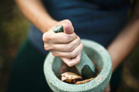 3 Amazing Ayurvedic Remedies To Fight Diabetes