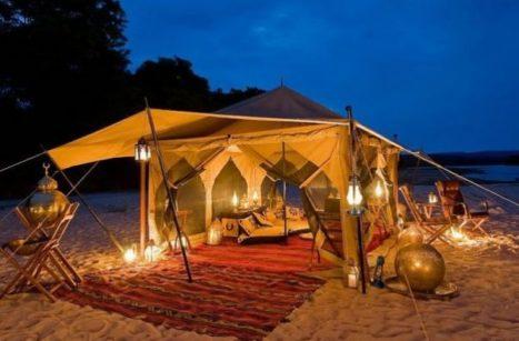 Cacao Ganja Ceremony, Soundbath, & Bonfire - On The Beach