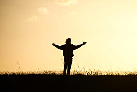 A Journey Beyond Shame: How To Swap Guilt For Gratitude