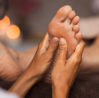 Sivana Podcast: Reflexology Demystified, With Helen Chin Lui