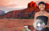 Law Of Attraction Workshop – Sedona, AZ
