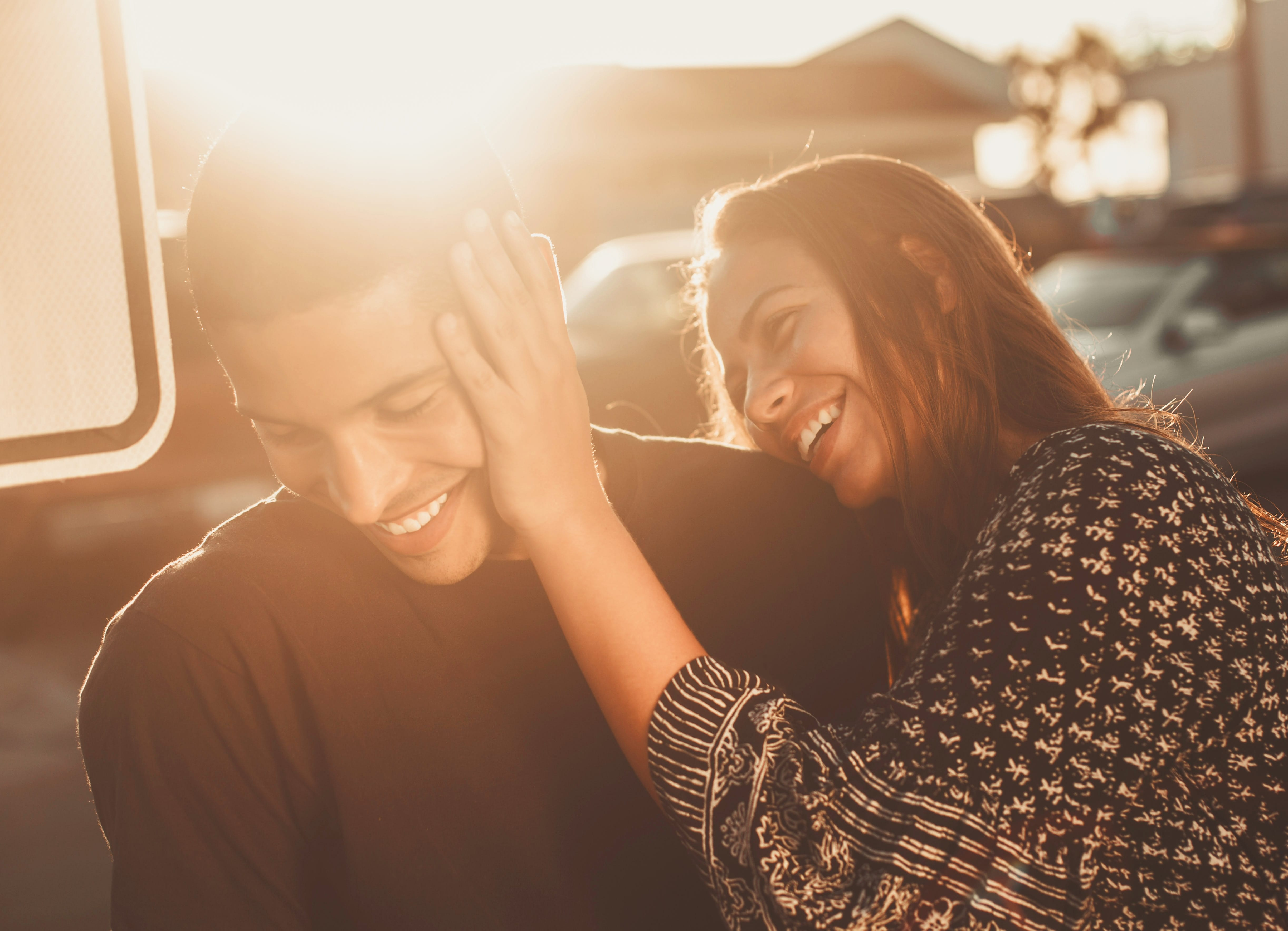 5 Ways To Catch And Keep A Virgo Woman