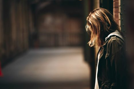 6 Powerful Lessons I Learned From The Darkest Time In My Life