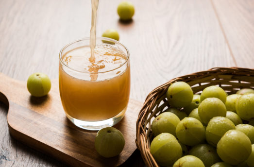 Drink These 8 Amazing Drinks Before Going To Bed To Burn Belly Fat