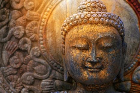 10 Hidden Pathways To Enlightenment